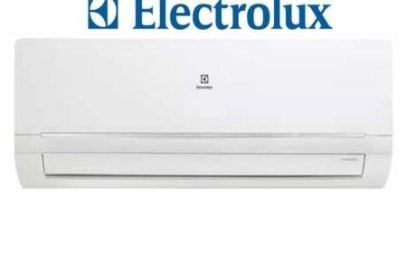 sửa máy lạnh electrolux