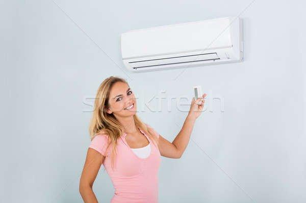 sửa máy lạnh đường hoàng sa