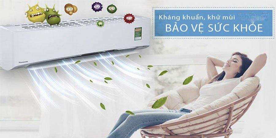 sửa máy lạnh đường Tạ Quang Bửu