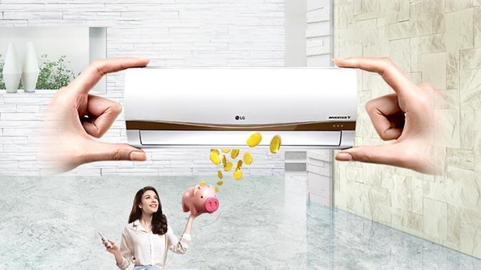 dịch vụ sửa máy lạnh giá rẻ.