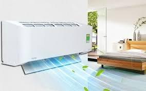 sửa máy lạnh đường Minh Phụng