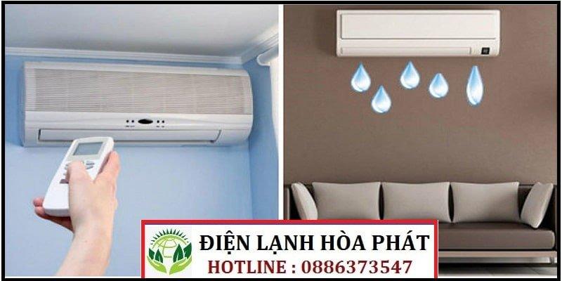 sửa máy lạnh đường Hoàng Quốc Việt