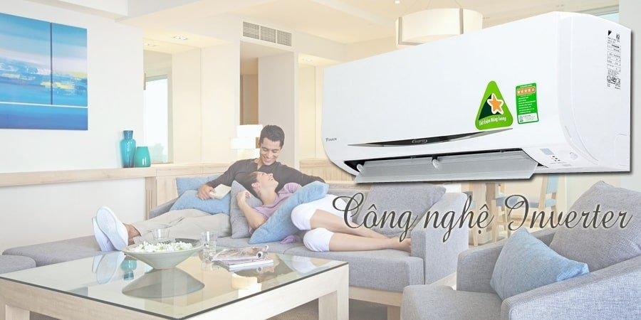 sửa máy lạnh đường Nguyễn Thị Thập