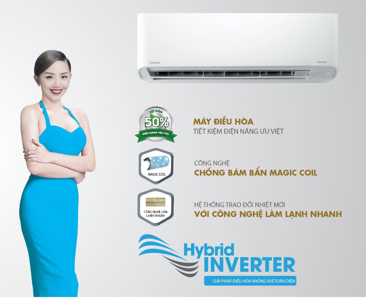 sửa máy lạnh đường Trần Văn Trà