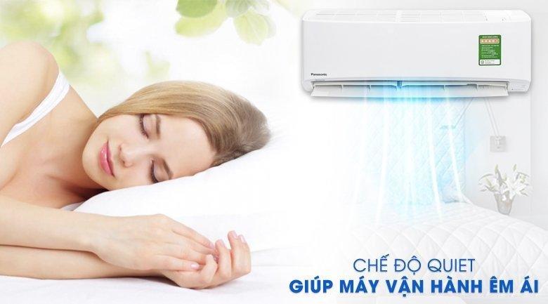 sửa máy lạnh đường Lương Văn Can