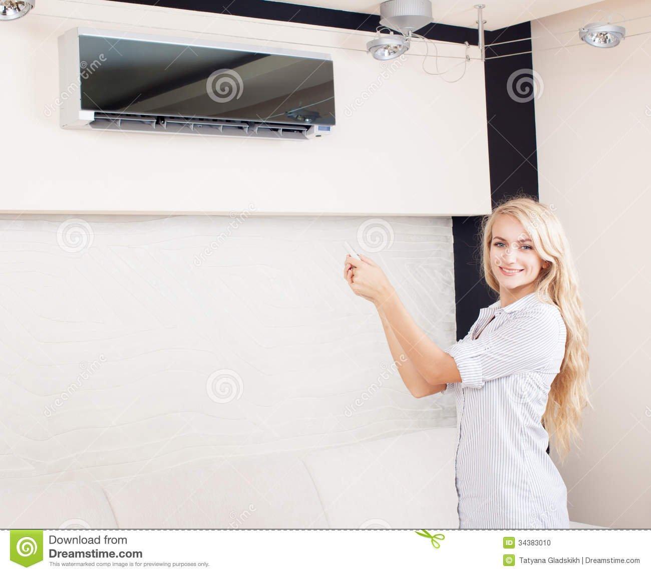 sửa máy lạnh đường số 5